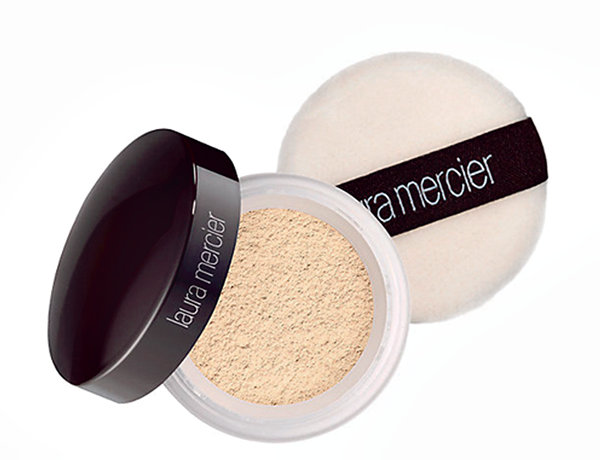 Laura Mercier - Translucent Loose Setting Powder + Velour Puff Beauty to Go.png