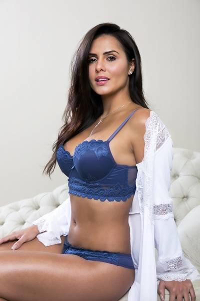 lingerie lut 2