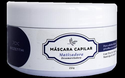 mascara_capilar_matizadora.png