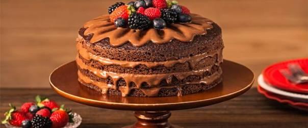 naked-cake_alta.jpg