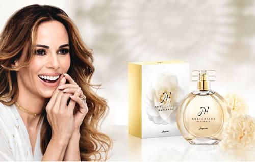 original_Jequiti_perfume-Ana-Furtado1