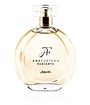 original_Jequiti_perfume-Ana-Furtado_R_94_90