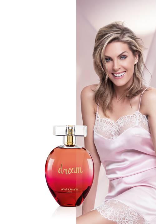 original_Jequiti_perfume-Ana-Hickmann_R_99_90-1