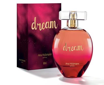 original_Jequiti_perfume-Ana-Hickmann_R_99_90-2