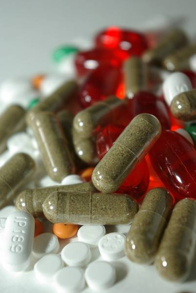 pilulas remedio medicamento