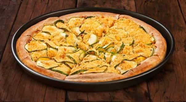 pizza veg.jpg