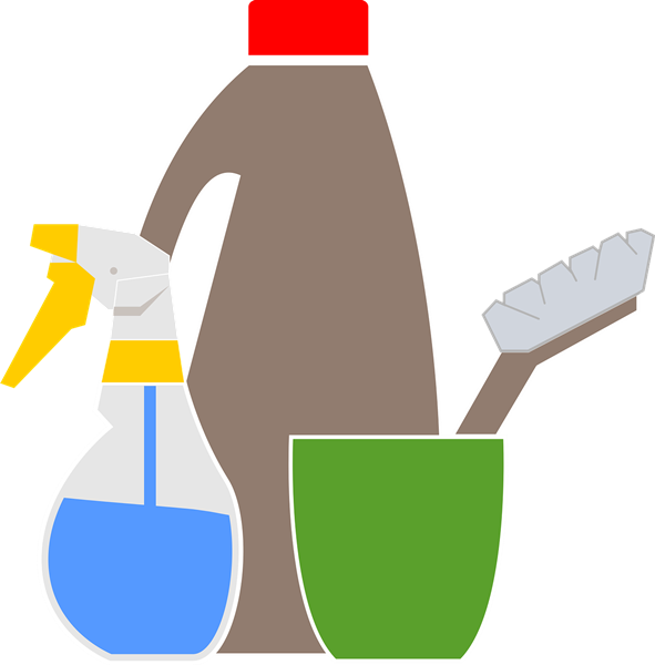produtos limpeza.png