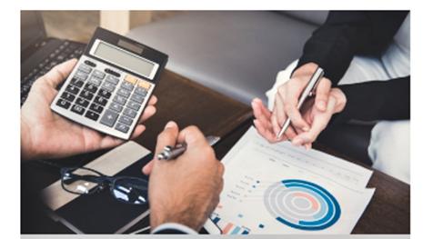 Reserva-de-Emergência-6-dicas-básicas-para-acabar-com-o-estresse-financeiro