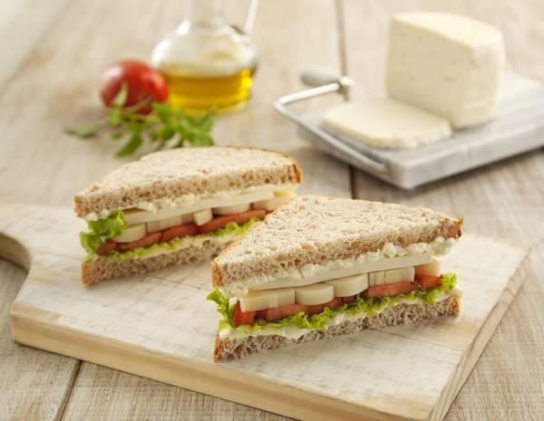 sanduiche delicia verão.jpg