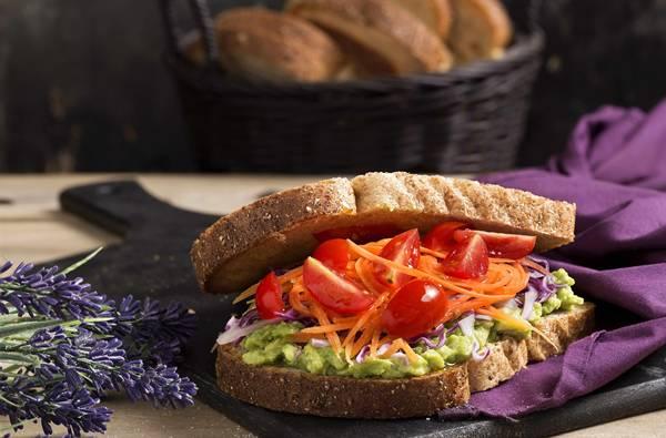 sanduichenaturalvegetariano_foto-min.jpg