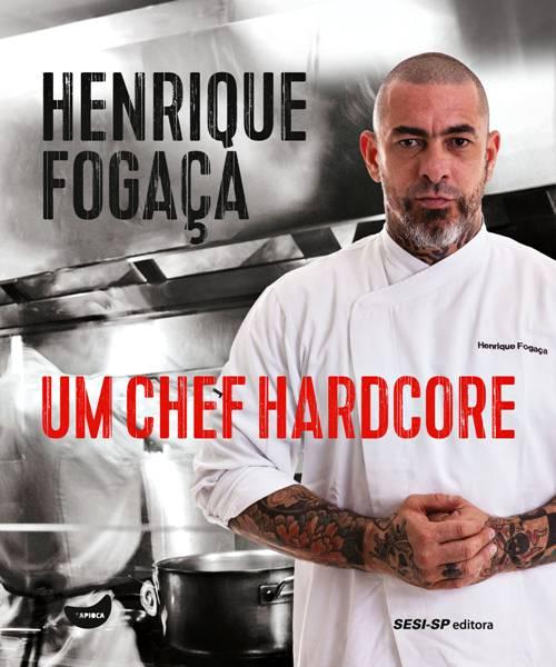 um chef hardcore.jpg