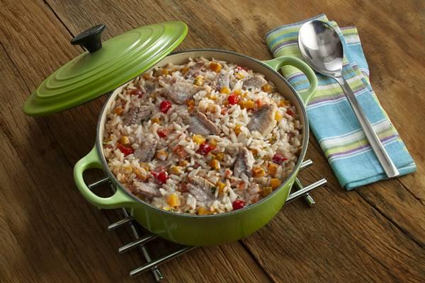 arroz cremoso de abobrora com sardinha v1 tif.jpg