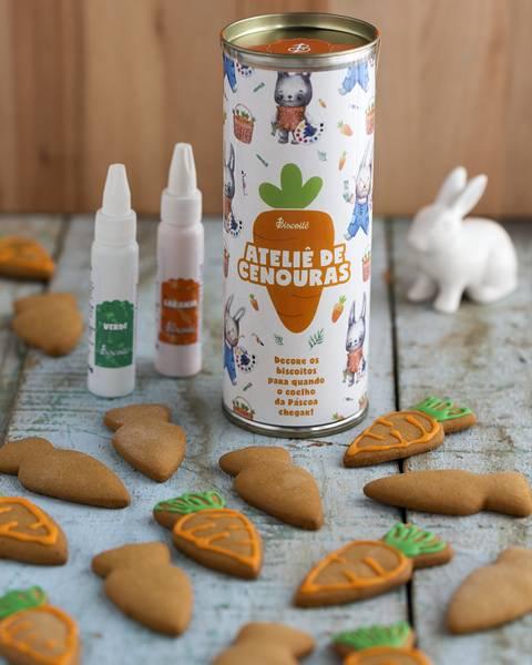 atelie de cenouras.jpg