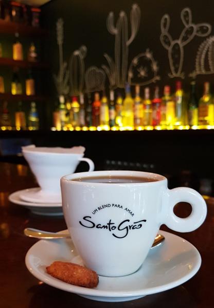 café santo grao.png