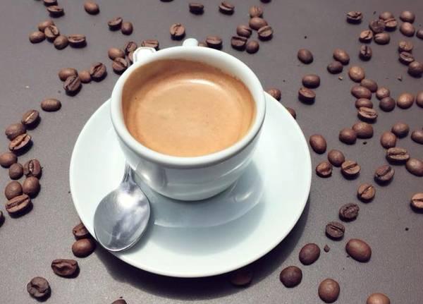 café zurich.jpg