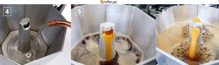 café22.jpg