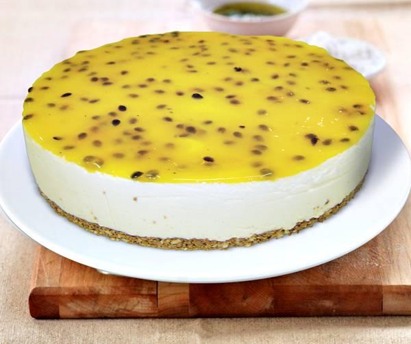 cheesecake_de_maracujA_