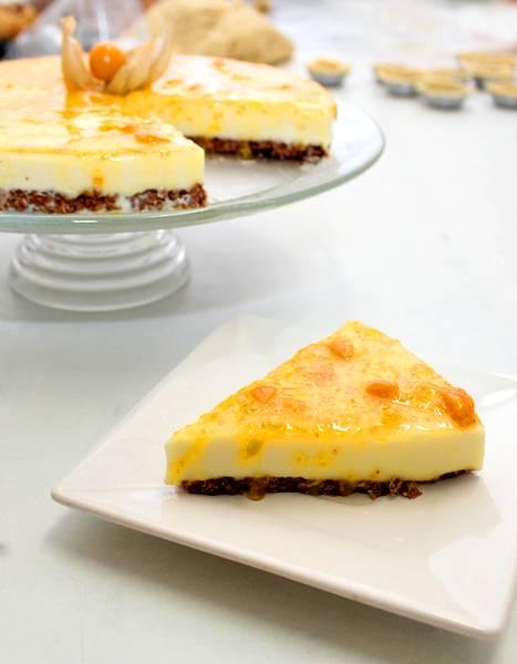 cheesecake_de_physalis___alta