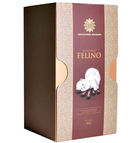 Chocolateria Brasileira_Linha Exclusivos_380gramas_Ovo de Chocolate Tipo Felino_R$6490_2 (2)