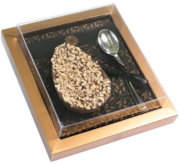 Chocolateria Brasileira_Linha Gourmet_170gramas_Ovo brigadeiro de Colher_R$ 3500_3 (3)