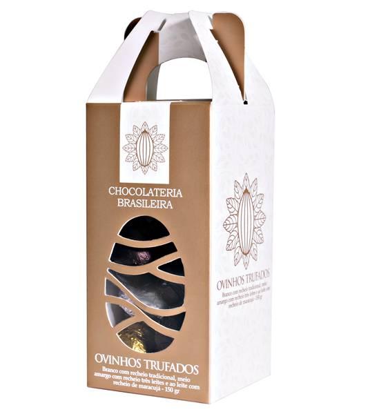 Chocolateria Brasileira_Linha Lembranças_150 gramas_Caixinha com Ovinhos Trufados_R$2450_2 (2)