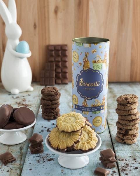 cookies biscoito bombom.jpg