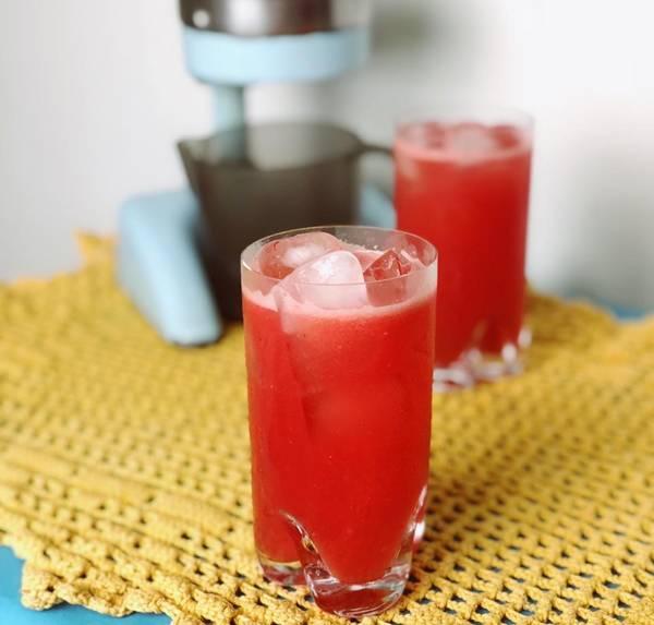 drinque 2.jpg
