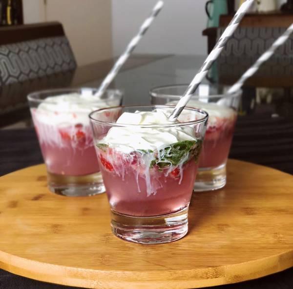 drinque 3