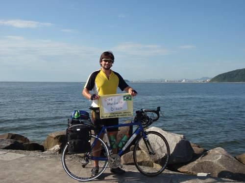 dudu_Bicicleta.jpg
