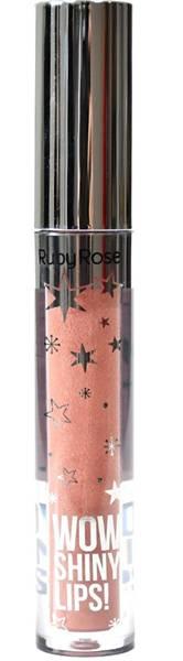 gloss ruby rose 2