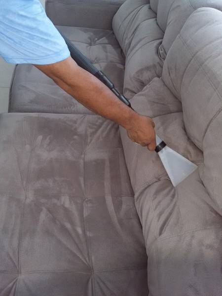 limpando sofá.jpg