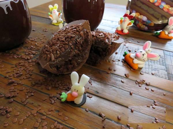 MaluBrigadeiro-OvodePascoadeColher-Brownie