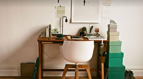 mesa sala trabalho.jpg