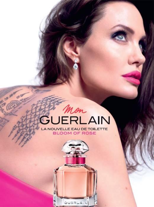 Mon-Guerlain-Bloom-of-Rose-1-761x1024.jpg