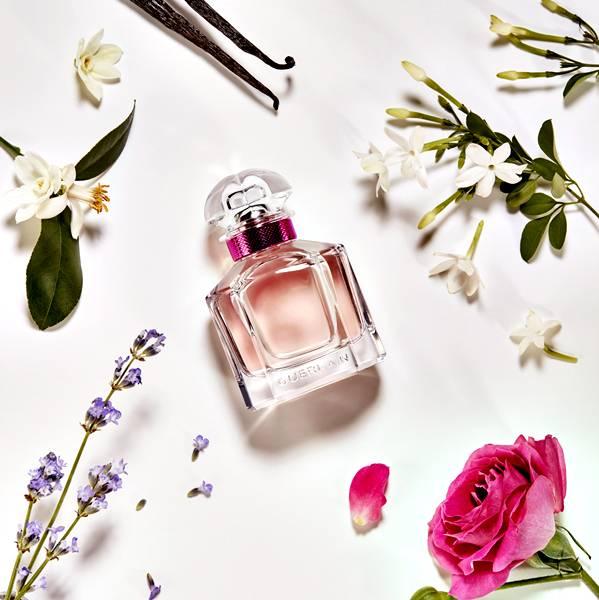 mon_guerlain_bloom_of_rose
