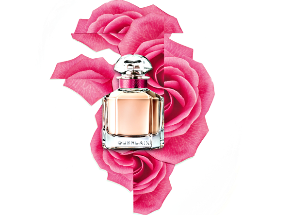 mon_guerlain_bloom_of_rose_art