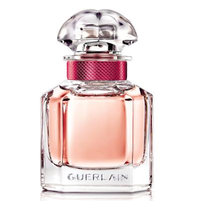 mon_guerlain_bloon_of_rose_30ml_r_195