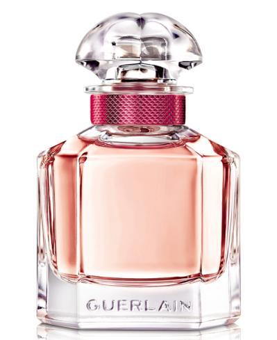 mon_guerlain_bloon_of_rose_50ml_r_280