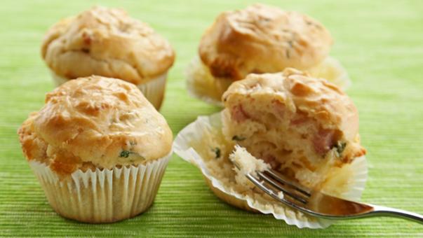 muffin peito peru.png