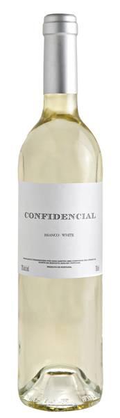 original_Confidencial_branco_2012
