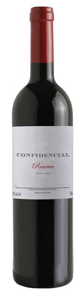 original_Confidencial_Tindo_Reserva