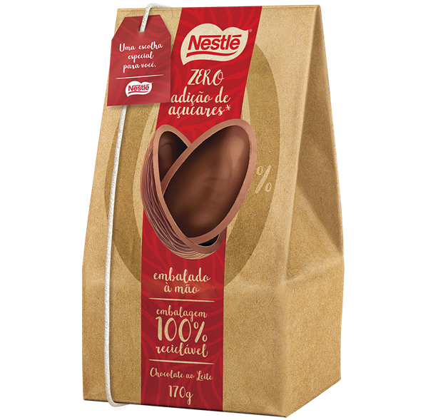 Ovo Nestlé Zero Açúcar - 170g.png