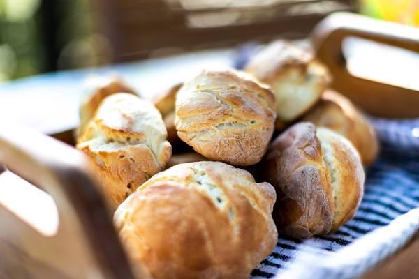 pãozinho ansiedade (1)