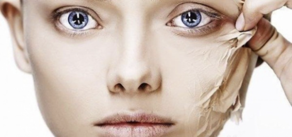 pele colageno rosto sculptra.png