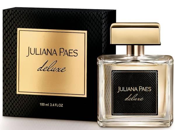 perfume juliana paes.jpg