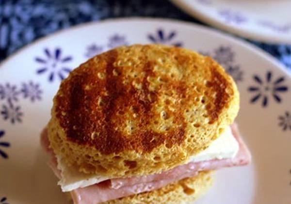 receita de pão vitarella