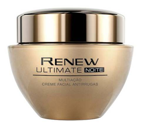 renew-ultimate-multiacao-creme-facial-antirrugas-noite-50g-AVN2757