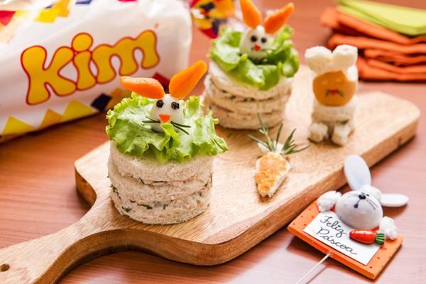 sanduiche coelhinho.jpg
