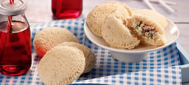 sanduiche-de-atum-ricota-e-nozes-desktop-1.jpg