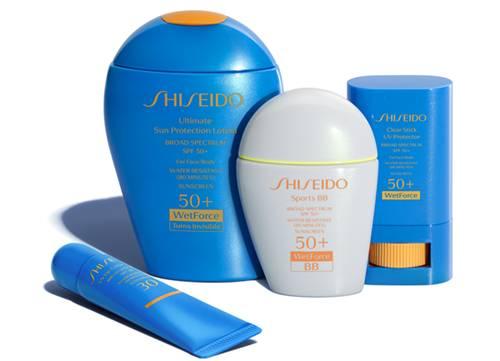 shiseido solar.jpg
